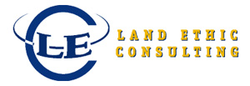 Land Ethic Consulting Ltd.